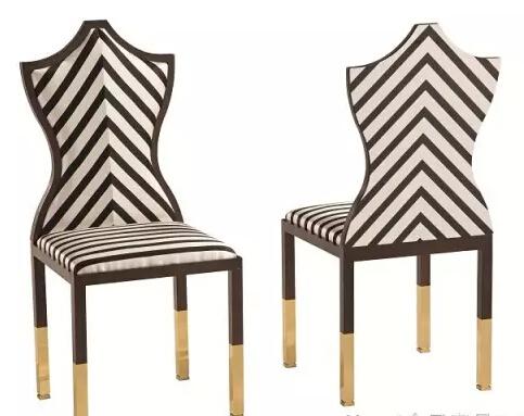 家具 设计 矢量 矢量图 素材 椅 椅子 483_383